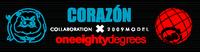 CORAZON_bn01ol-[