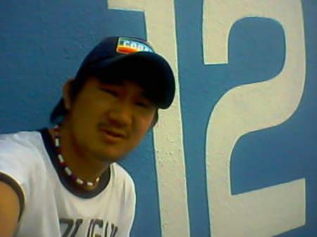 20081020145148.jpg