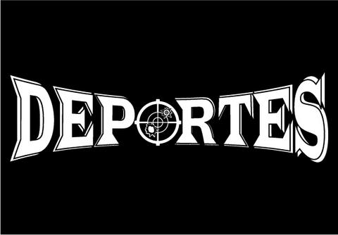 deportesロゴ.jpg