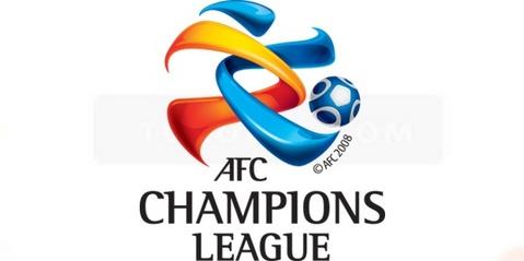liga-champions-asia-afc-champions-league.jpg